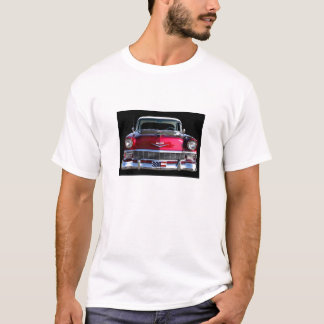 1956 chevy T-Shirt