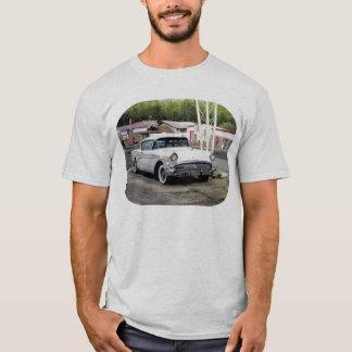1957 Buick T-Shirt