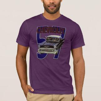 1957 Chevrolet-III T-Shirt