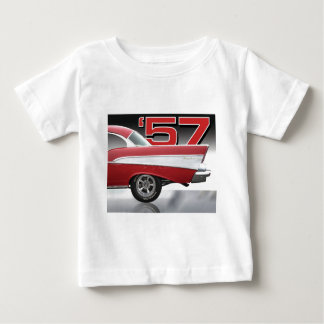 57 chevy shirts 57 chevy t shirts custom clothing online. Black Bedroom Furniture Sets. Home Design Ideas