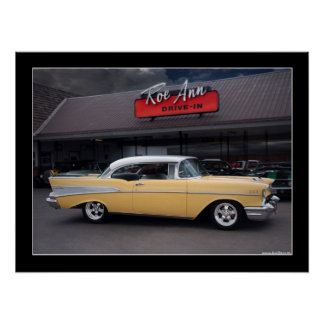 Electrical Wiring Diagrams Chevrolet Cars as well 1955 Ford Race Car additionally 1957 Chevy Turn Signal Switch Wiring Diagram besides 1956 Ford Car Vin Location together with 1956 Bel Air Heater Wiring Diagram. on 55 chevy pickup wiring diagram
