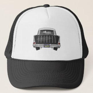 1957 Chevy Nomad Trucker Hat