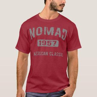 1957 Nomad T-Shirts