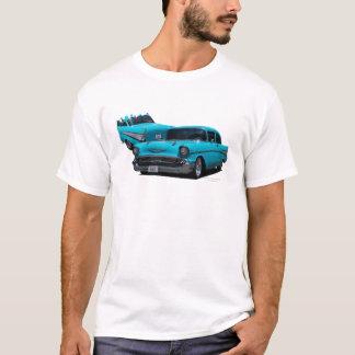 1957 T-Shirt