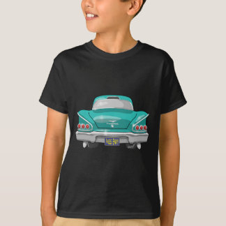 1958 Impala Pass Envy T-Shirt