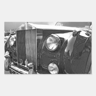 1959' ROLLS ROYCE
