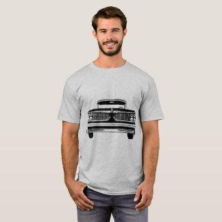 1959 T-Shirt