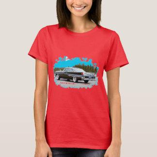 1960_Chrysler_300 T-Shirt
