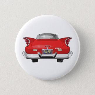 1960 DeSoto 2 Inch Round Button