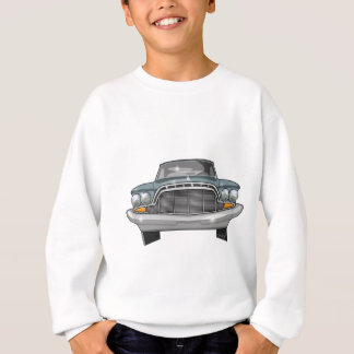 1960 DeSoto Adventurer Sweatshirt