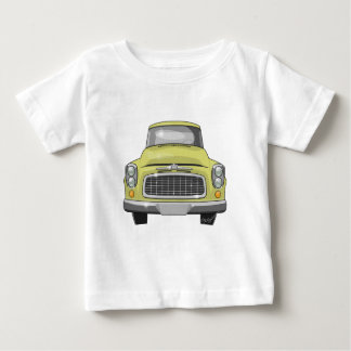 1960 International Pickup Baby T-Shirt