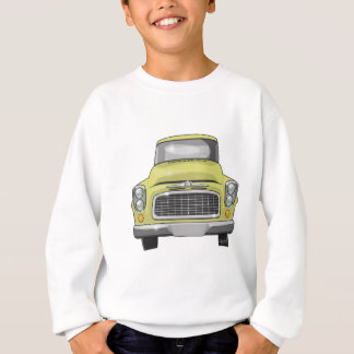1960 International Pickup Sweatshirt