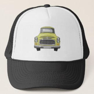 1960 International Pickup Trucker Hat