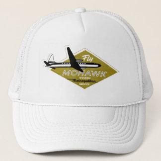 1960 Mohawk Airlines II Trucker Hat