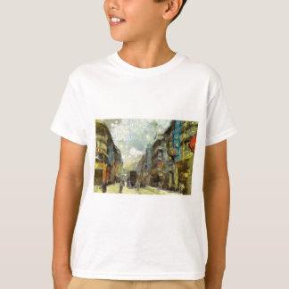 1960s Hong Kong T-Shirt