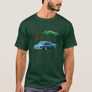 1961 Valiant T-Shirt