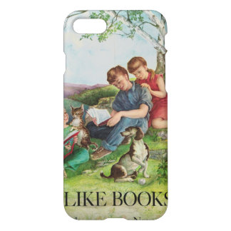 1962 Children's Book Week Phone Case