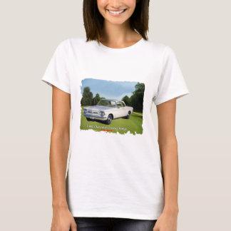 1962_Corvair_Monza T-Shirt