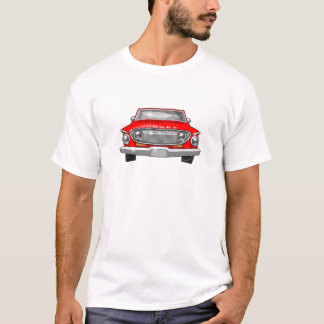1962 Dodge Dart T-Shirt