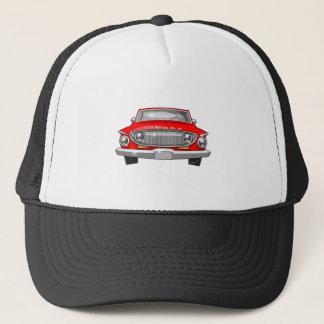 1962 Dodge Dart Trucker Hat
