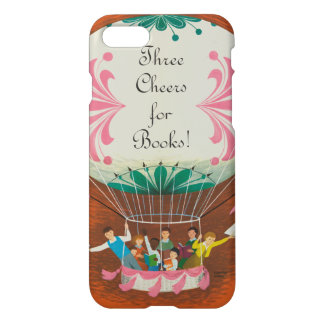 1963 Children's Book Week Phone Case