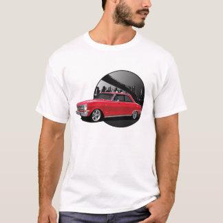 1964 Chevrolet Chevy II Nova T-Shirt