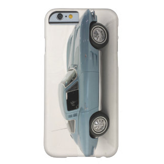 1964 Chevrolet Corvette Barely There iPhone 6 Case