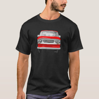 1964 Corvair Greenbrier T-Shirt