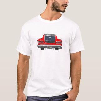 1965 AMC Rambler Marlin T-Shirt