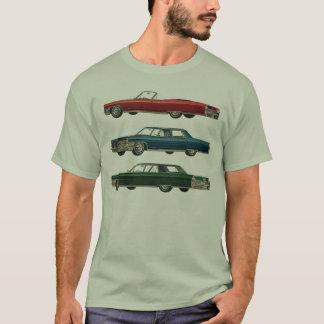 1965 Cadillacs T-Shirt