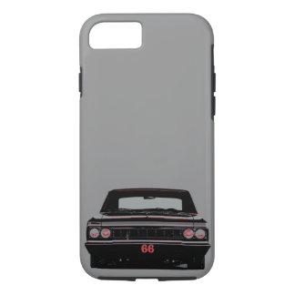 1966 Chevelle Case-Mate iPhone Case