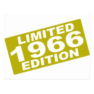 1966-L-E-66-.png Postcard