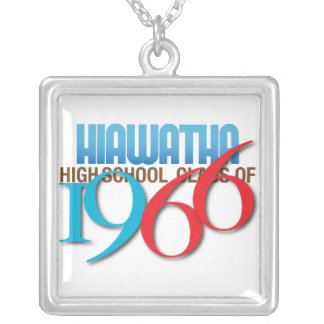 1966 Necklace