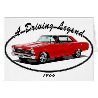 1966_nova_red card