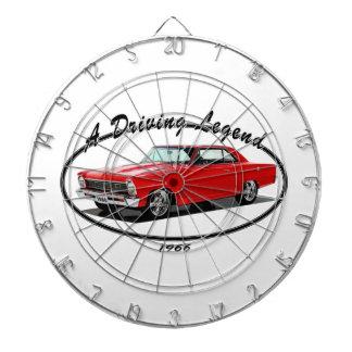 1966_nova_red dartboard