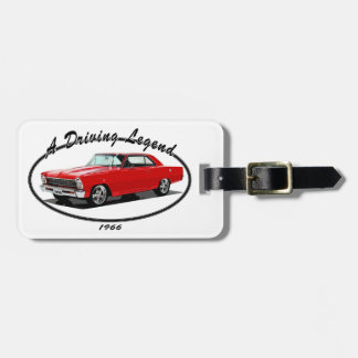 1966_nova_red luggage tag