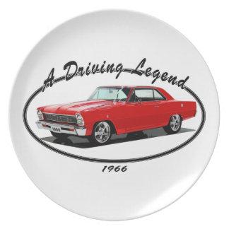 1966_nova_red plate