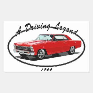 1966_nova_red sticker