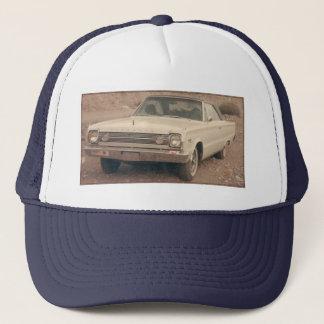 1966 Plymouth Trucker Hat