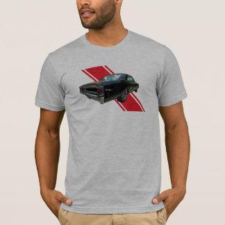 1967 Chevelle SS t-shirt