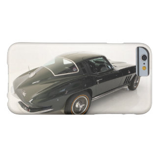 1967 Chevrolet Corvette Barely There iPhone 6 Case