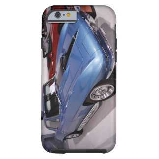 1967 Chevrolet Corvette Stingray Tough iPhone 6 Case