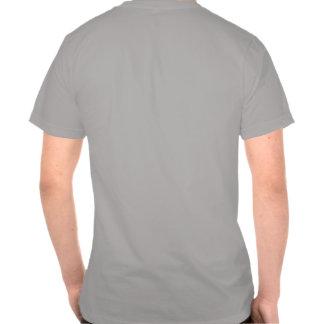 1968 40th Anniversary Retro Octopi Shirt