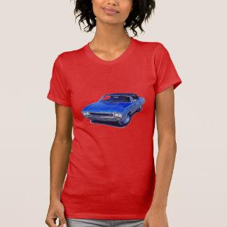 1968 Buick GS 400 Shirt