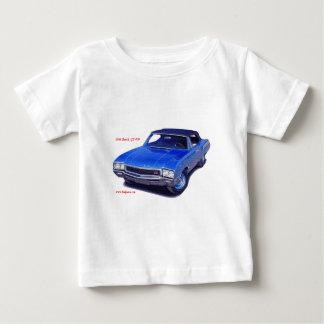 1968 Buick GS 400 Tshirts