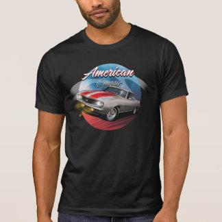 1968 Camaro SS Classic T-Shirt