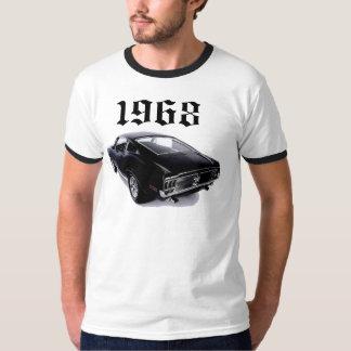 1968 Fastback T-Shirt