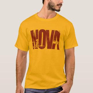 1968 Nova T-Shirt