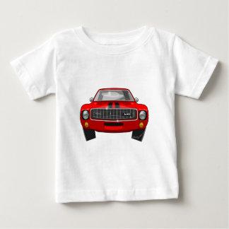 1969 AMC Javelin AMX Baby T-Shirt