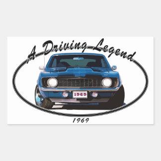 1969_camaro_blue_front sticker